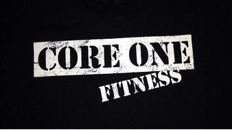 Core One Fitness
