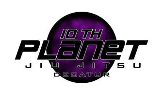 10th Planet Decatur