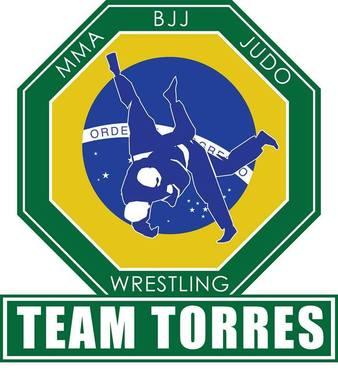 Team Torres Brazilian Jiu Jitsu