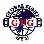 Global Fight Gym