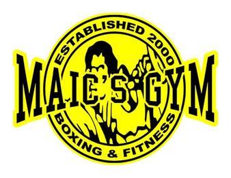Maic's Gym