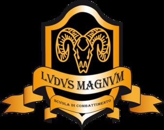 Ludus Magnum