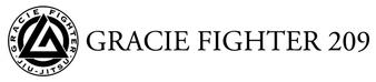 Gracie Fighter Lodi