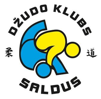 Judo Saldus