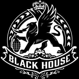 Black House MMA Miami Beach