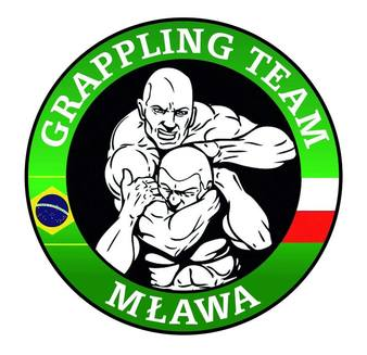 Grappling Mława