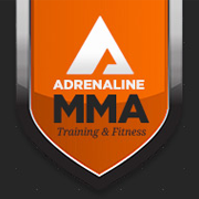 Adrenaline MMA Training & Fitness