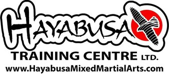 Hayabusa Training Centre
