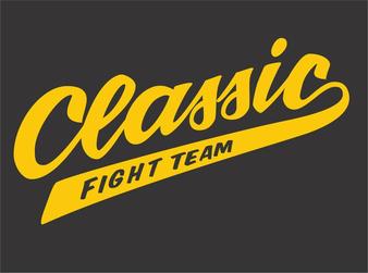 Classic Fight Team