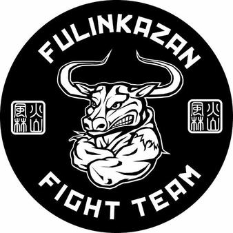 Team Fulinkazan