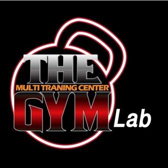 The Gym Lab