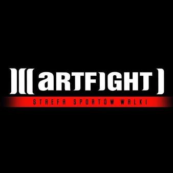 Artfight