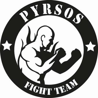 Pyrsos Fight Team