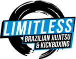 Limitless Brazillian Jiujitsu and Kickboxing