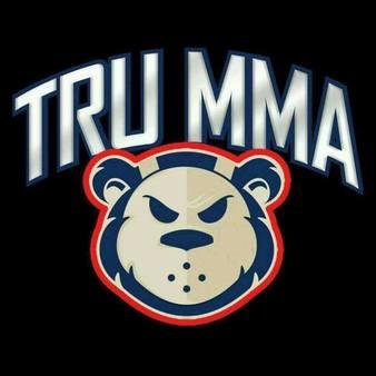 Tru MMA