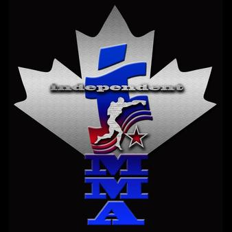 Independent MMA & Fitness