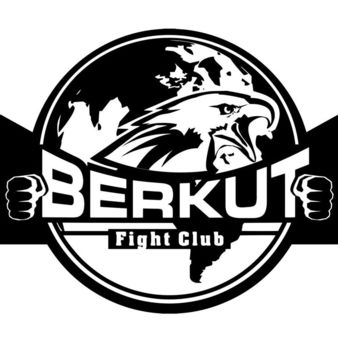 Fight Club Berkut