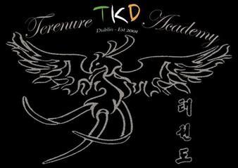 Terenure Taekwon-Do Academy