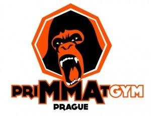 PriMMAt Gym