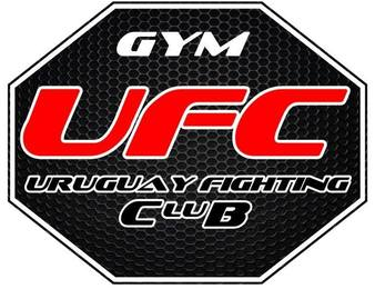 Uruguay Fighting Club