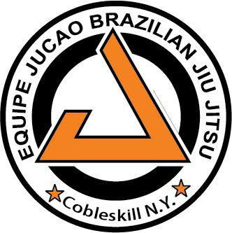 Team Jucao Cobleskill