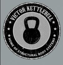 Victor Kettlebell MMA