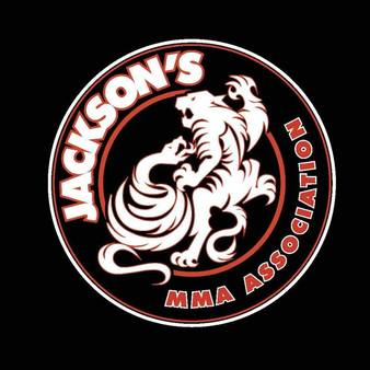 Delaware Dragon Martial Arts