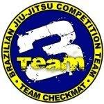 Team 3 Checkmat