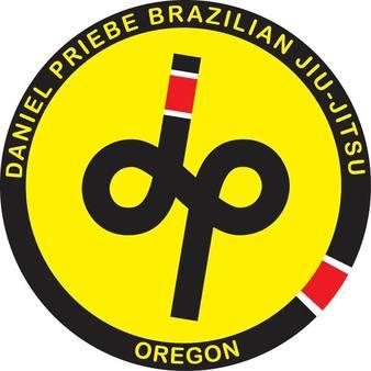 Daniel Priebe BJJ