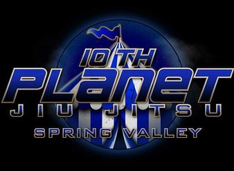 10th Planet Jiu Jitsu Spring Valley