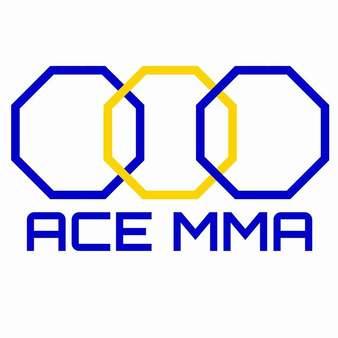 ACE MMA