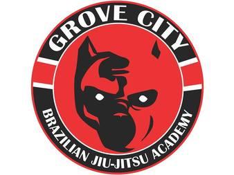 Grove City BJJ