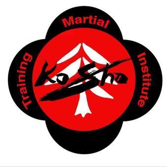 KoSho Martial Training Institute