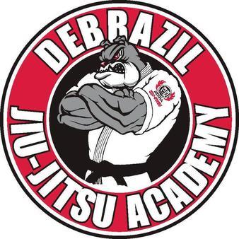 DeBrazil Jiu-Jitsu Academy