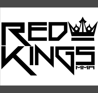 Red Kings