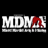 Modern Day Martial Arts