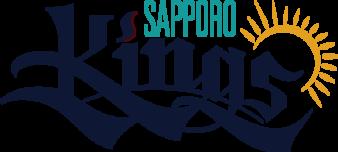 KING'S Sapporo