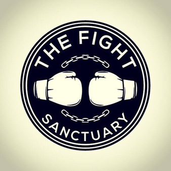 The Fight Sanctuary