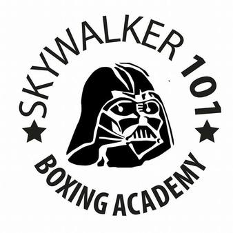 Skywalker 101 Boxing Academy