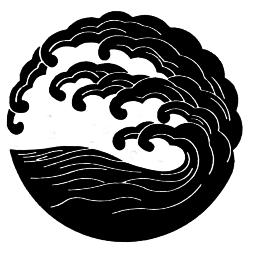 Fresno Aiki-jujutsu