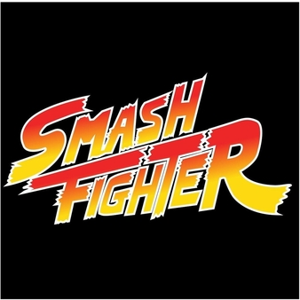 Smash Fighter Fight Team