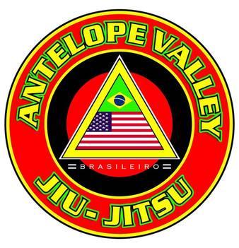 Antelope Valley Jiu Jitsu