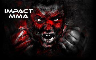 Impact MMA Fitness Centre