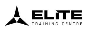 Mississauga Elite Training Centre