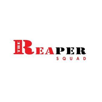 The Reaper Squad