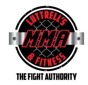 Luttrell's MMA