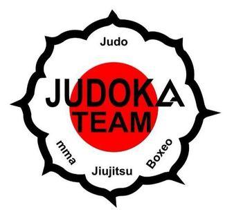 Judoka Team