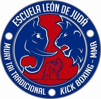 Leon de Judá