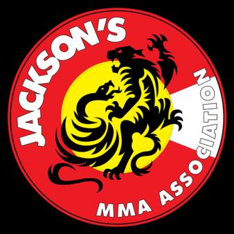 Jackson's MMA Association