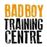 Badboy Training Centre